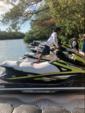 10 ft. Yamaha Jet Ski Jet Ski / Personal Water Craft Boat Rental The Keys Image 11