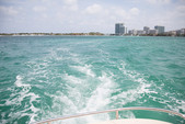 33 ft. Four Winns Boats V318 Vista Cruiser Boat Rental Miami Image 20