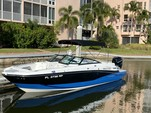 26 ft. Monterey Boats M5 Bow Rider Boat Rental Fort Myers Image 61