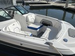 26 ft. Monterey Boats M5 Bow Rider Boat Rental Fort Myers Image 30