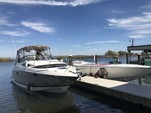 29 ft. Regal Boats Window Express 2860 Cruiser Boat Rental Rest of Southwest Image 14