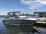 29 ft. Regal Boats Window Express 2860 Cruiser Boat Rental Rest of Southwest Image 15