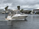 29 ft. Regal Boats Window Express 2860 Cruiser Boat Rental Rest of Southwest Image 13