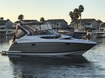 29 ft. Regal Boats Window Express 2860 Cruiser Boat Rental Rest of Southwest Image 17