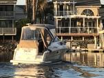 29 ft. Regal Boats Window Express 2860 Cruiser Boat Rental Rest of Southwest Image 18