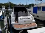 36 ft. Sea Ray Boats 360 Sundancer Express Cruiser Boat Rental Tampa Image 1