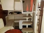 36 ft. Sea Ray Boats 360 Sundancer Express Cruiser Boat Rental Tampa Image 3