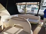 36 ft. Sea Ray Boats 360 Sundancer Express Cruiser Boat Rental Tampa Image 4