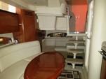 36 ft. Sea Ray Boats 360 Sundancer Express Cruiser Boat Rental Tampa Image 7