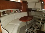 36 ft. Sea Ray Boats 360 Sundancer Express Cruiser Boat Rental Tampa Image 11