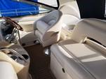 36 ft. Sea Ray Boats 360 Sundancer Express Cruiser Boat Rental Tampa Image 17