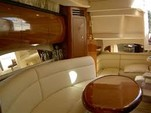 36 ft. Sea Ray Boats 360 Sundancer Express Cruiser Boat Rental Tampa Image 18