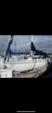 36 ft. Catalina 36 Cruiser Boat Rental San Diego Image 2