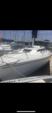 36 ft. Catalina 36 Cruiser Boat Rental San Diego Image 3