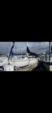 36 ft. Catalina 36 Cruiser Boat Rental San Diego Image 5