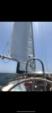 36 ft. Catalina 36 Cruiser Boat Rental San Diego Image 7
