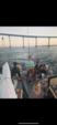 36 ft. Catalina 36 Cruiser Boat Rental San Diego Image 8