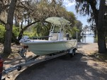 24 ft. Sea Fox 240 Viper Center Console Boat Rental Rest of Southeast Image 1