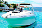 37 ft. Sea Ray Boats 320 Sundancer Motor Yacht Boat Rental Rest of Southeast Image 2