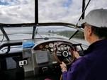 29 ft. Regal Boats Window Express 2860 Cruiser Boat Rental Rest of Southwest Image 15