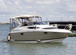 29 ft. Regal Boats Window Express 2860 Cruiser Boat Rental Rest of Southwest Image 2