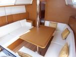 39 ft. Jeanneau Sailboats Sun Odyssey 39i Sloop Boat Rental West Palm Beach  Image 1