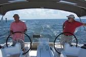 39 ft. Jeanneau Sailboats Sun Odyssey 39i Sloop Boat Rental West Palm Beach  Image 2