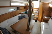 39 ft. Jeanneau Sailboats Sun Odyssey 39i Sloop Boat Rental West Palm Beach  Image 4