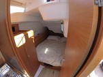 39 ft. Jeanneau Sailboats Sun Odyssey 39i Sloop Boat Rental West Palm Beach  Image 9