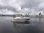 29 ft. Regal Boats Window Express 2860 Cruiser Boat Rental Rest of Southwest Image 18