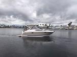 29 ft. Regal Boats Window Express 2860 Cruiser Boat Rental Rest of Southwest Image 17