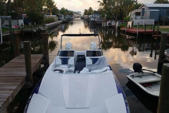 40 ft. Cruisers Yachts 390 Sports Coupe Motor Yacht Boat Rental Fort Myers Image 3