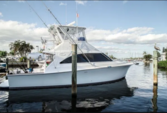 40 ft. Ocean Yachts 40 Super Sport Offshore Sport Fishing Boat Rental West Palm Beach  Image 1