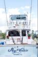 40 ft. Ocean Yachts 40 Super Sport Offshore Sport Fishing Boat Rental West Palm Beach  Image 3