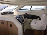 49 ft. Cranchi 48 Atlantique Cruiser Boat Rental Miami Image 6