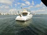 49 ft. Cranchi 48 Atlantique Cruiser Boat Rental Miami Image 10