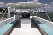 34 ft. Catamaran Cruiser 34 Catamaran Boat Rental West Palm Beach  Image 1