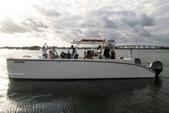 34 ft. Catamaran Cruiser 34 Catamaran Boat Rental West Palm Beach  Image 2