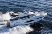 65 ft. Numarine 65' Motor Yacht Boat Rental Miami Image 2