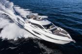 65 ft. Numarine 65' Motor Yacht Boat Rental Miami Image 3