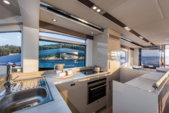 65 ft. Numarine 65' Motor Yacht Boat Rental Miami Image 4