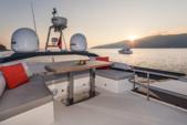 65 ft. Numarine 65' Motor Yacht Boat Rental Miami Image 5