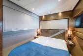 88 ft. Princess 88' Motor Yacht Boat Rental Miami Image 13