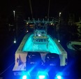30 ft. Contender Boats 27 Open Center Console Boat Rental The Keys Image 3