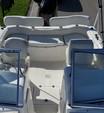 21 ft. Sea Fox 216 DC Pro Bow Rider Boat Rental West Palm Beach  Image 2