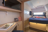 42 ft. Other Fountaine Pajot Astrea 42 Catamaran Boat Rental Tampa Image 2