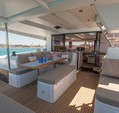 42 ft. Other Fountaine Pajot Astrea 42 Catamaran Boat Rental Tampa Image 4