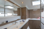 42 ft. Other Fountaine Pajot Astrea 42 Catamaran Boat Rental Tampa Image 5