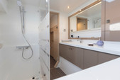 42 ft. Other Fountaine Pajot Astrea 42 Catamaran Boat Rental Tampa Image 7