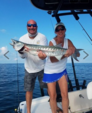 33 ft. Yellowfin 32 Offshore  Center Console Boat Rental Fort Myers Image 4